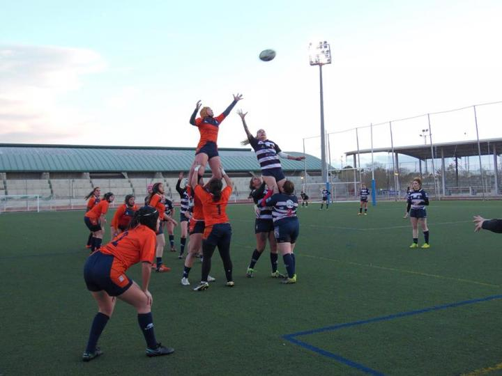 federated women's rugby 2
