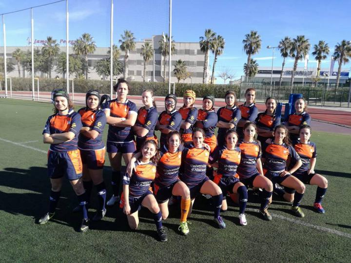 federated women's rugby 3