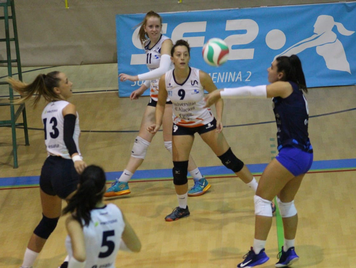 federated women's volleyball 3