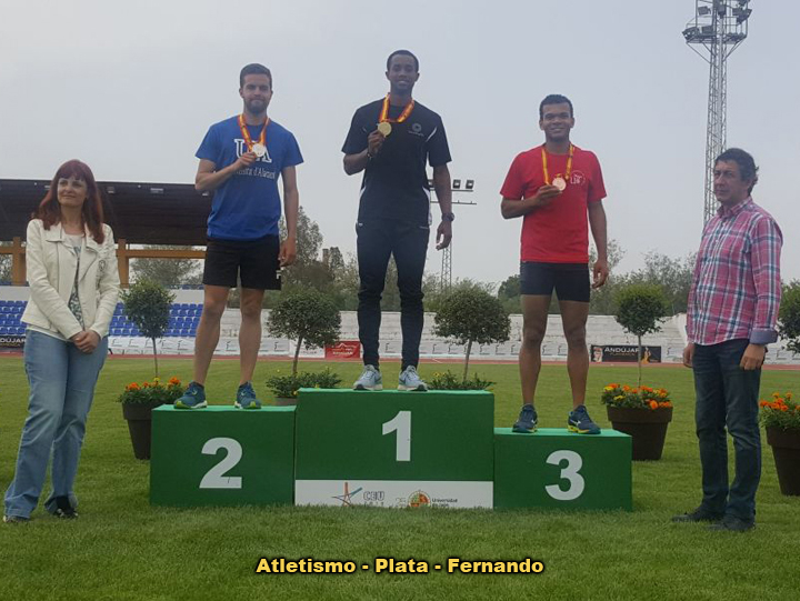 atletismo 3